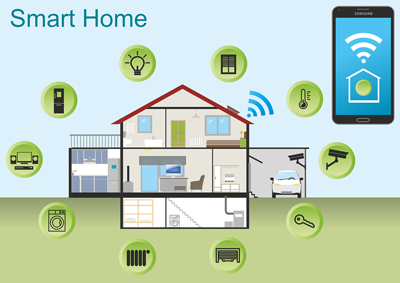 Smart Home 1 WEB klein24