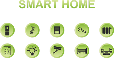 Smart Home 2 WEB klein24
